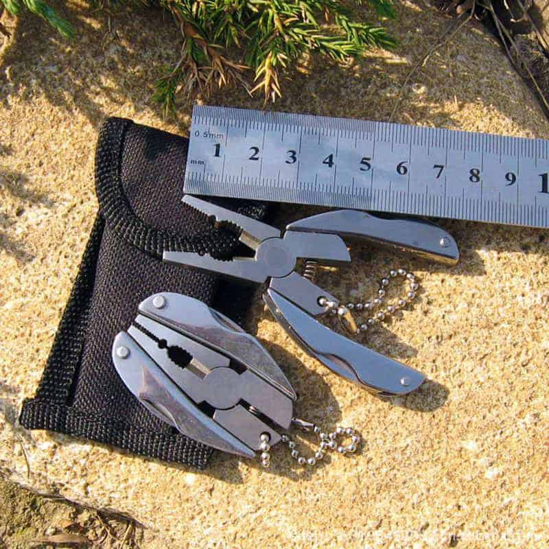 survival tool