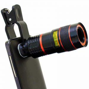 super mobile lens